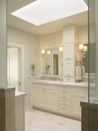 bathroom vanities design ideas bathroom vanity design ideas for