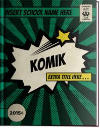 yearbook search free comic book yearbook theme ideas search yearbook