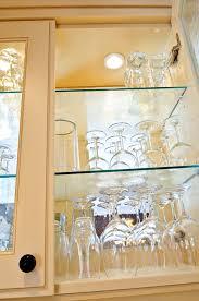 kitchen cabinet door glass inserts designer cabinet glass leaded glass inserts walzcraft