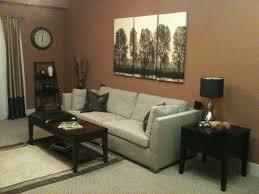 living room color schemes with tan walls centerfieldbar com