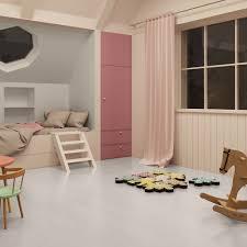 Wide Laminate Flooring Quickstep Eligna Wide 8mm Morning Oak Light Laminate Flooring