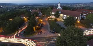 Bodenrichtwert Baden Baden Gemeinde Berg Bodenrichtwerte
