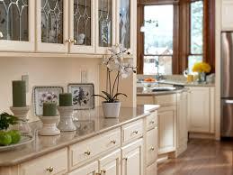 country kitchen buffet cabinet tags kitchen buffet cabinet anti