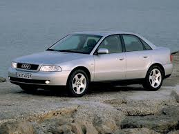 1997 a4 audi 1997 audi a4 sedan specifications pictures prices