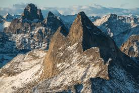 Alaska mountains images Hidden mountains the alaska range project jpg