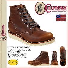 s boots wedge allsports rakuten global market chippewa chippewa mens 6 inch