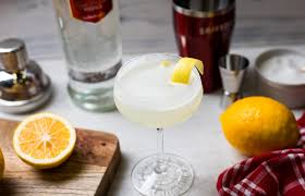 lemon drop martini mix the mix find your favourite drink cocktail recipes from the mix