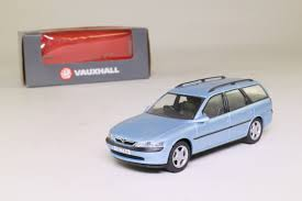 opel vectra 1995 vauxhall opel u2013 little wheels
