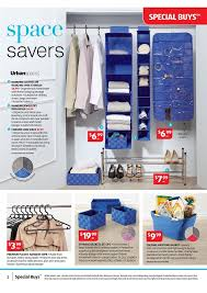 Aldi Shoe Cabinet Aldi Special Buys Of Home Products May 2014 Page 2