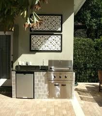 cuisine extérieure d été cuisine exterieure d ete cuisine d ete bois cuisine exterieure d ete