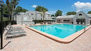 boardwalk apartments apartments in gainesville fl