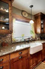 best 25 rustic kitchen sinks ideas on pinterest farm style