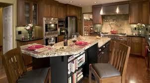 kitchen island ideas with seating narrow kitchen island with seating small kitchen island ideas
