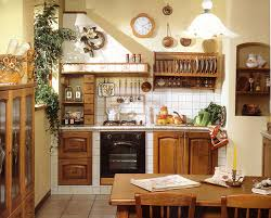 le cucine dei sogni best cucine in muratura prezzi images design and ideas