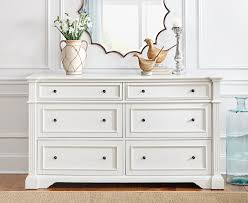 Home Decorators Clearance by Free Shipping Home Decorators Home Interior Design