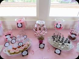 baby shower table centerpieces baby shower table decorations decorating of party