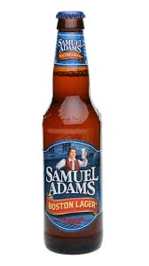top 5 light beers 5 beers to drink during the super bowl that won t make you bloated