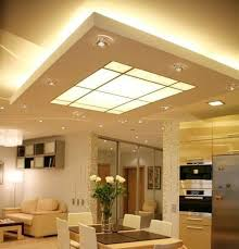Drop Ceiling Lighting Drop Ceiling Lighting Amazing Best 25 Suspended Ceiling