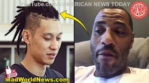liberal slams asian nba player u0027s u0027racist u0027 haircut shuts up when