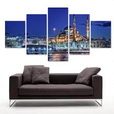 Whole Sale Home Decor by Online Buy Wholesale Turkish Home Decor From China Turkish Home