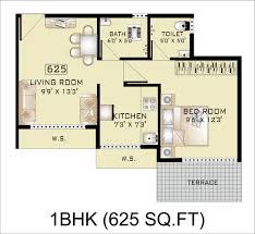 100 500 square foot floor plans house plans 500 square feet