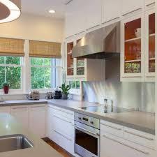 kitchen kitchen cabinet drawer replacement kitchen cabinet price