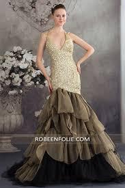robe de la mã re du mariã 40 best robe de soirée longue très chic images on