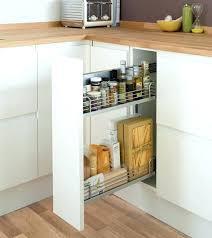 rangement ikea cuisine tiroir de cuisine coulissant ikea rangements cuisine ikea rangement