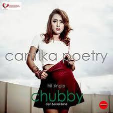 download mp3 free dangdut terbaru 2015 download lagu terbaru cantika poetry chubby dapat kamu unduh