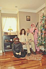 14 best christmas story ralphie christmas images on pinterest a