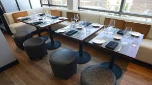 thanksgiving restaurants in minneapolis meet minneapolis