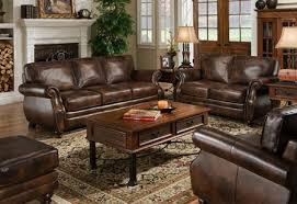 Best Price Living Room Furniture by Living Room Sets For Sale Victorian Living Room Furniture For Sale
