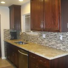 custom cabinets sacramento ca timberwood custom cabinets 15 photos contractors 2959