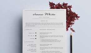 elegant resume template microsoft word 25 professional resume templates psd word indesign doc pdf professional resume template