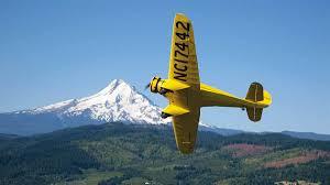 Comfort Inn Hood River Oregon Pilot Getaways Hood River Oregon Aopa
