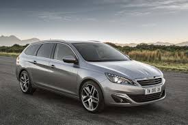 peugeot 308 models the motoring world the all new peugeot 308 sw the next chapter
