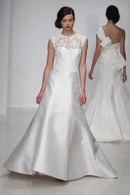 wedding wishes dresses 32 best wedding dresses images on wedding dressses
