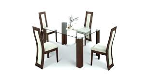 Furniture Dining Room Chairs Wooden Table Price Dining Room Chair Sets 4 Wooden Table Set With