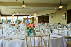 weddings hunt valley country club