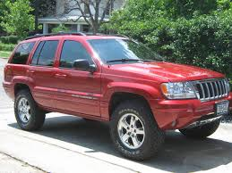 jeep grand cherokee all terrain tires another jeepwj2004 2004 jeep grand cherokee post photo 11415503
