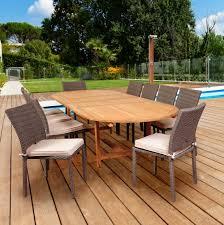Martha Stewart Patio Dining Set - martha stewart living patio furniture home design ideas