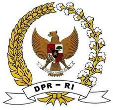 Eksistensi DPR Dan Implementasi Otonomi Daerah