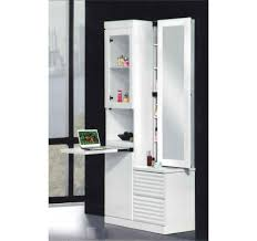 Display Cabinet Furniture Singapore Buy Storage Cabinets Racks And Wardrobes Living Room Furniture