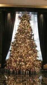 18 best christmas in new orleans images on pinterest christmas