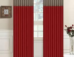marvelous images new designer curtains online phenomenal mild
