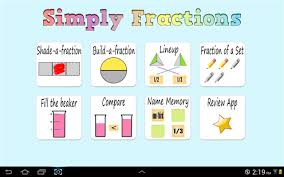 fractions math simply fractions math android apps on play