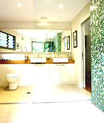 modern small old bathroom decoration simple decorating ideas