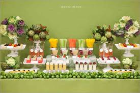 themed table decorations garden party decorations by a professional party planner