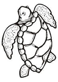 100 ninja turtles free printable coloring pages super heros