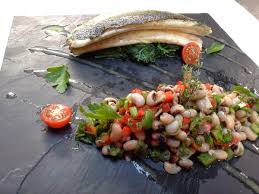 cuisine grecque traditionnelle cuisine grecque uccle koyzina authentica